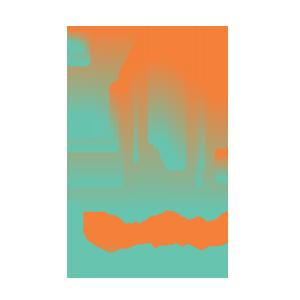 المركز الدولي لسلالات الإبل