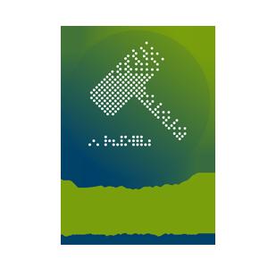 المركز الدولي لمزادات الإبل